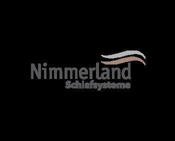 Logo_Nimmerland-schlafsysteme