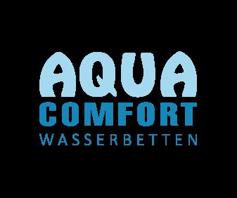 Logo_aquacomfort
