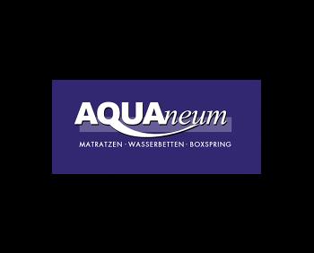 Logo_aquaneum