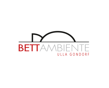 Logo_bettambiente
