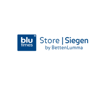 Logo_bluetimes-store