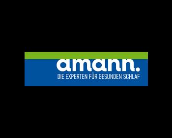 amann_logo_1