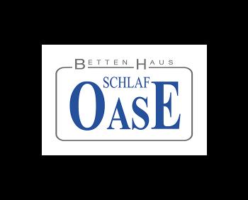 bettenhaus_schlafoase_logo