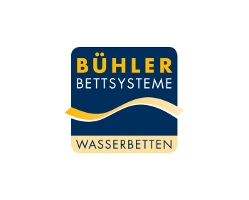buehler_bettsysteme_logo