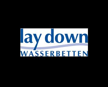 laydown_wasserbetten_logo