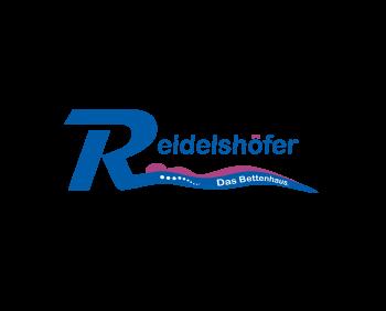 reidelshoefer-wasserbetten_logo