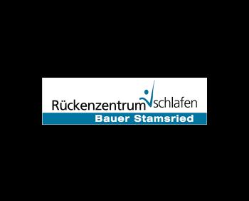 rueckenzentrum_stamsried_logo1