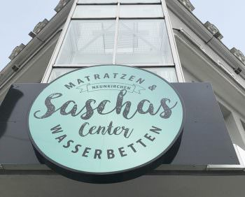 saschas-matratzencenter_1