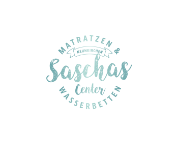saschas-matratzencenter_logo