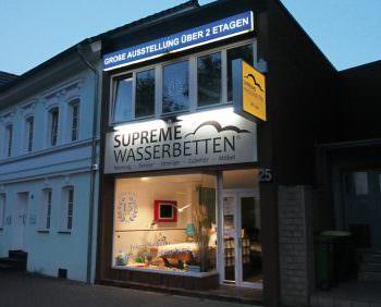 supreme-wasserbetten_5