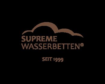 supreme-wasserbetten_logo