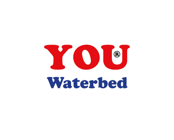 you-waterbed_logo