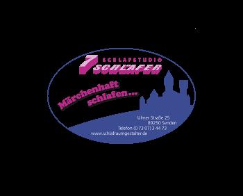 Logo_0016_7_Schlaefer