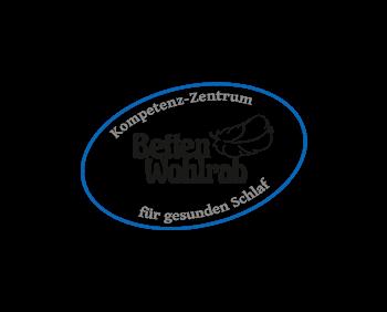 Logo_0018_Betten_Wohlrab