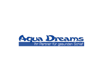 Logo_0020_Aqua_Dreams