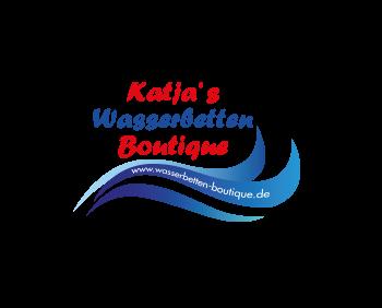 Logo_0020_Katjas_Wasserbetten_Boutique