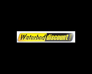 Logo_0021_Wasserbett_Discount_Kiel