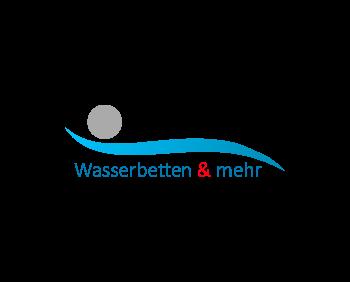 Logo_0022_Wasserbetten_und_mehr