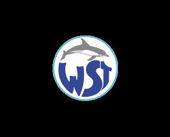 Logo_Wasserbetten_Steinhauer