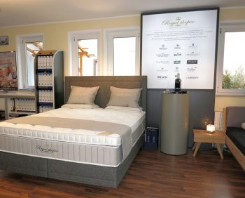 Boxspring.Avlon
