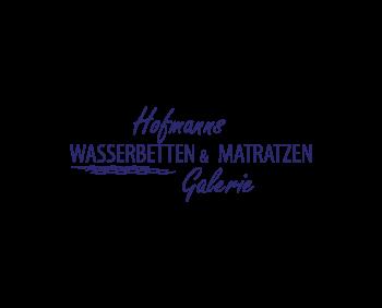 Logo_0022_Wasserbetten_Hofmann