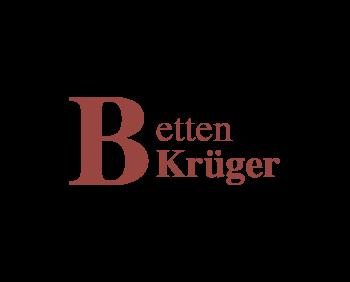 Logo_0023_Betten_Krueger