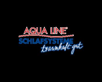 Logo_0025_Aqua_line