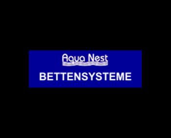 Logo_0025_Aquanest