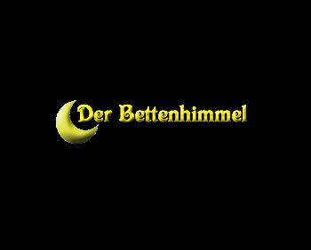 Logo_0026_Der_Bettenhimmel