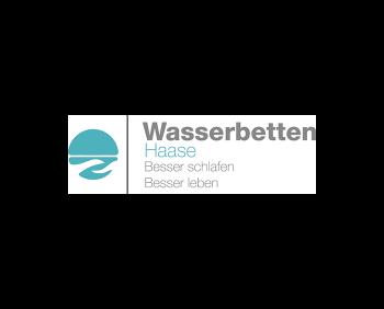 Logo_0027_Wasserbetten_Haase