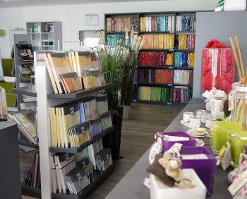 Textilwaren