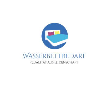 Logo_0026_wasserbettenbedarc_ch