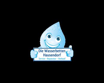 Logo_0029_Wasserbetten_Hausendorf