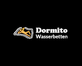 Logo_0030_Dormito