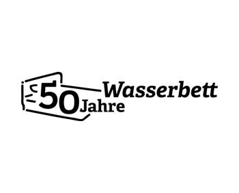 Teilnehmende Handler 50 Jahre Wasserbetten