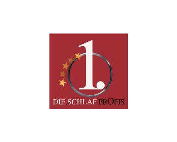 Logo-Univita